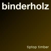 Pellet austriaco Binderholz
