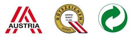 certificazioni bricchetti