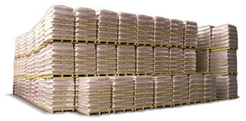 magazzino econord pellet austriaco Binderholz