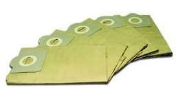 Sacchetti in carta aspiracenere Aspirone Dumbo