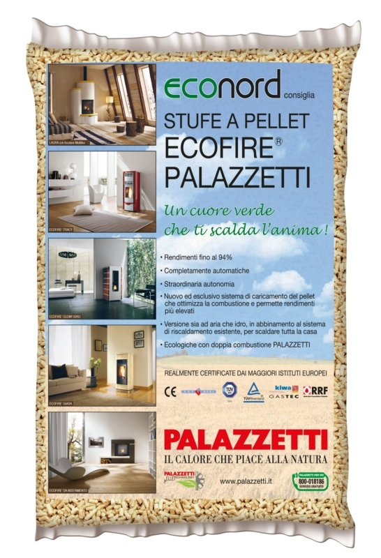 Prezzi Stufe A Pellet Palazzetti Home Design Ideas Home ...