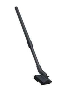 Spazzola aprimatic telescopica per pavimenti e tappeti