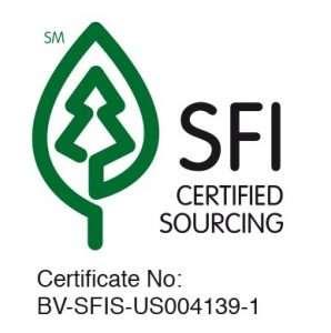 SFI certificazione