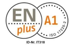 certificazione enplusa1