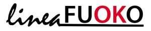 banner linea fuoko