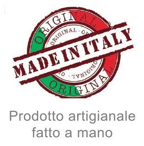 prodotto originale made in italy