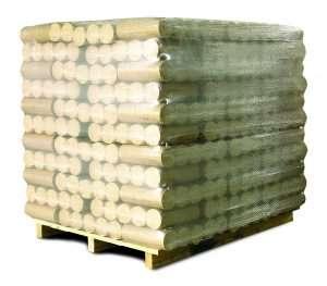 bancale briccchetto austriaco binderholz 100 confezioni