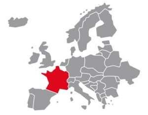 produzione francia