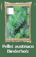 pellet austriaco bilnderholz