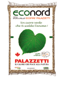 pellet econord canadese