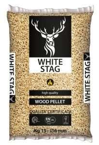 pellet-white-stag